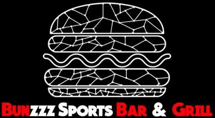 Bunzzz Sports Bar & Grill