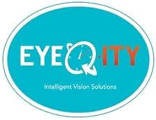 Eyequity Logo