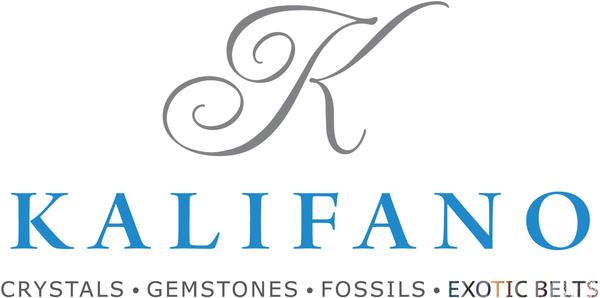 Kalifano Logo