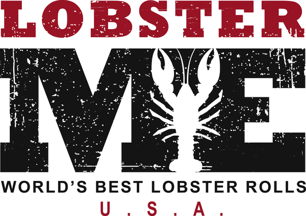 Lobster ME Logo