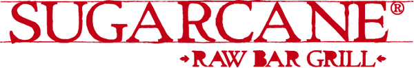Sugarcane Raw Bar Grill Logo