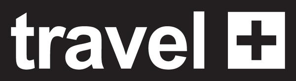 Travel + Logo