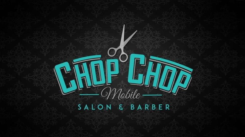 chop chop mobile logo
