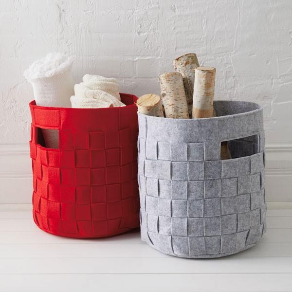 20% Off a Tote Full from Hallmark