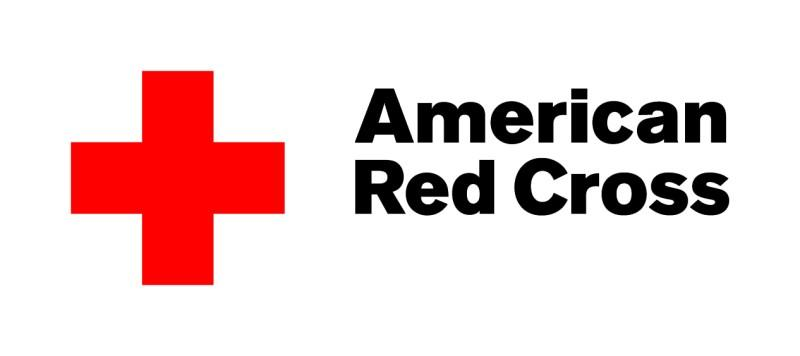 American Red Cross Blood Drive