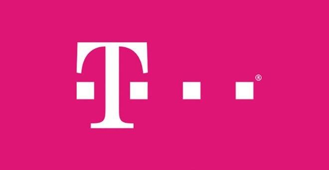 Travel Plan from T-Mobile