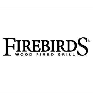Seasonally Inspired, Scratch Prepared Fall Menu from Firebirds Wood Fired Grill