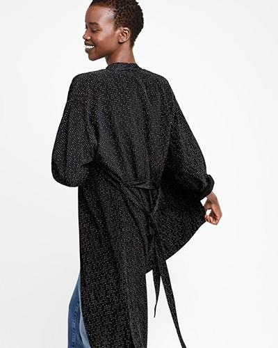The Future is Female from Eileen Fisher