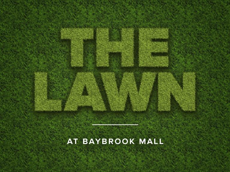 The Lawn