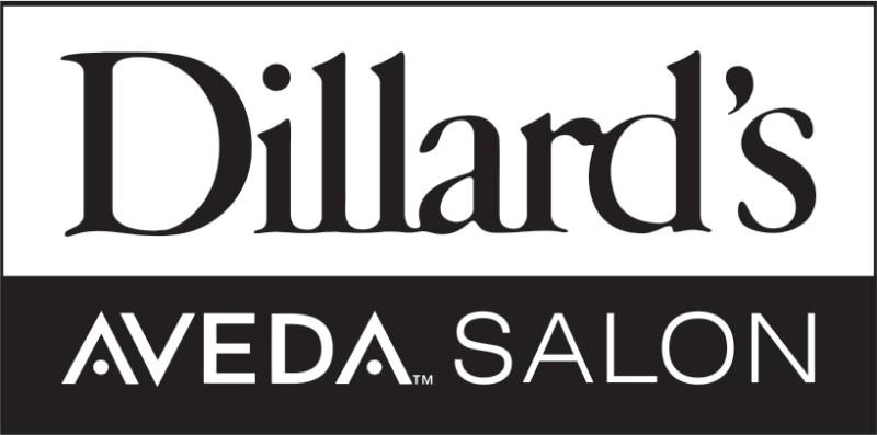 Relax it's summer! from Dillard's