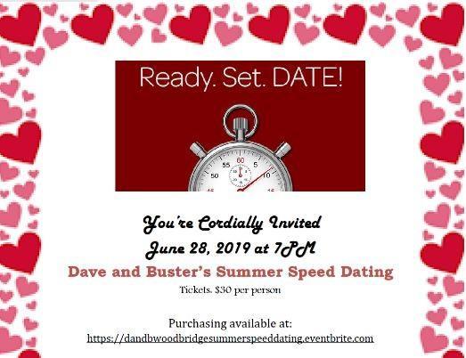 Sandali gioiello argento online dating