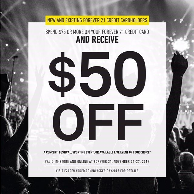 Spend $75 or More and Receive $50 Off!