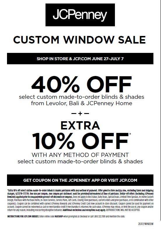 Department Store Sales & Deals in Lynnwood | Alderwood