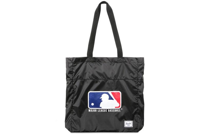 MLB Herschel Tote Gift with Purchase