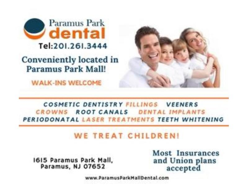Oral Exam, X-rays, and cleaning for just $79!