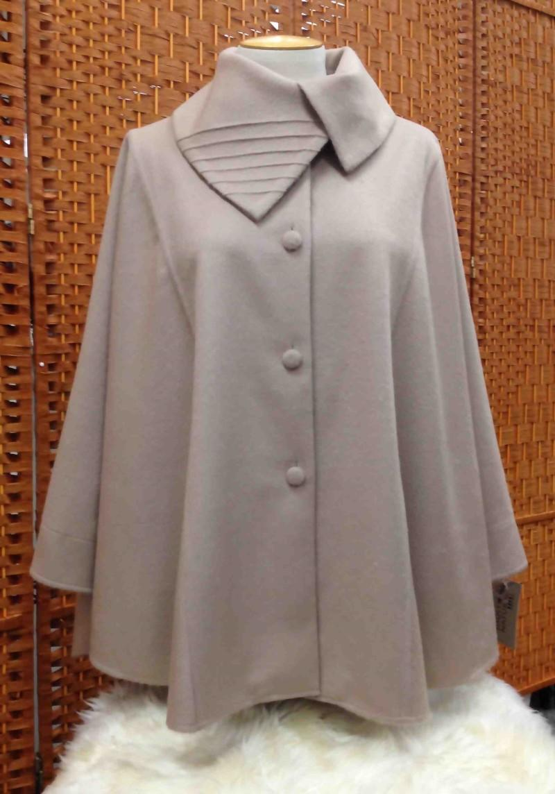 Brunetta Cape Sale