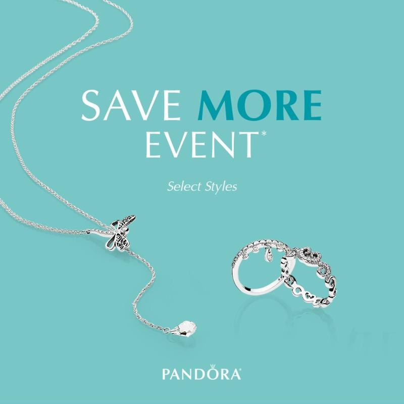 Buy More Save More Event