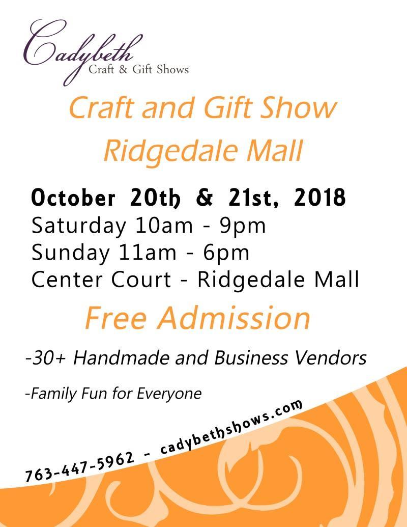 Ridgedale Mall