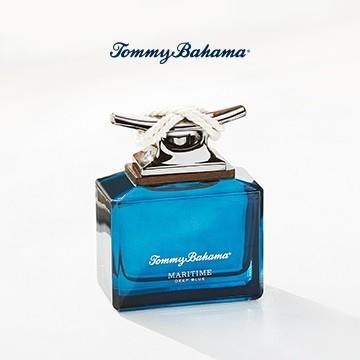 Special offer from Tommy Bahama