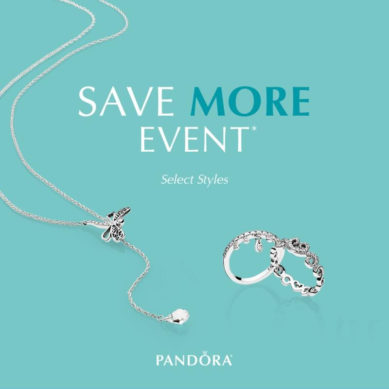 Save More Event