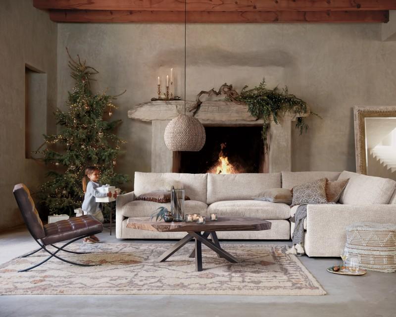 Arhaus Upholstery Sale from Arhaus Furniture
