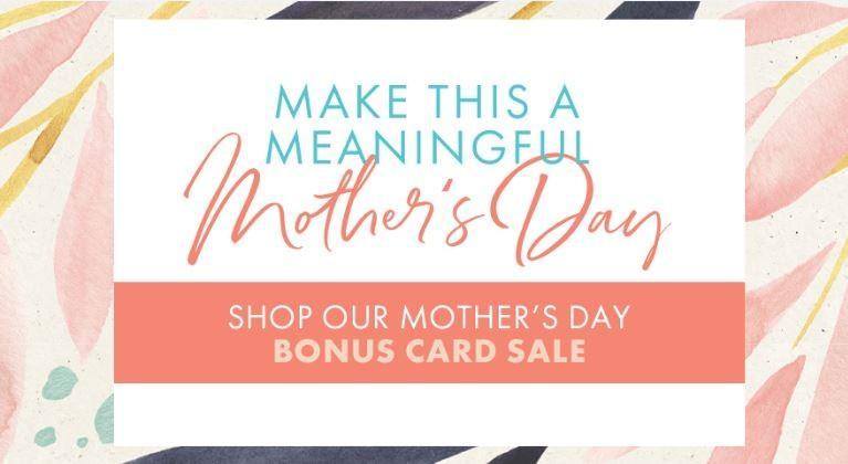 BONUS Gift Card Sale from Gene Juarez Salons