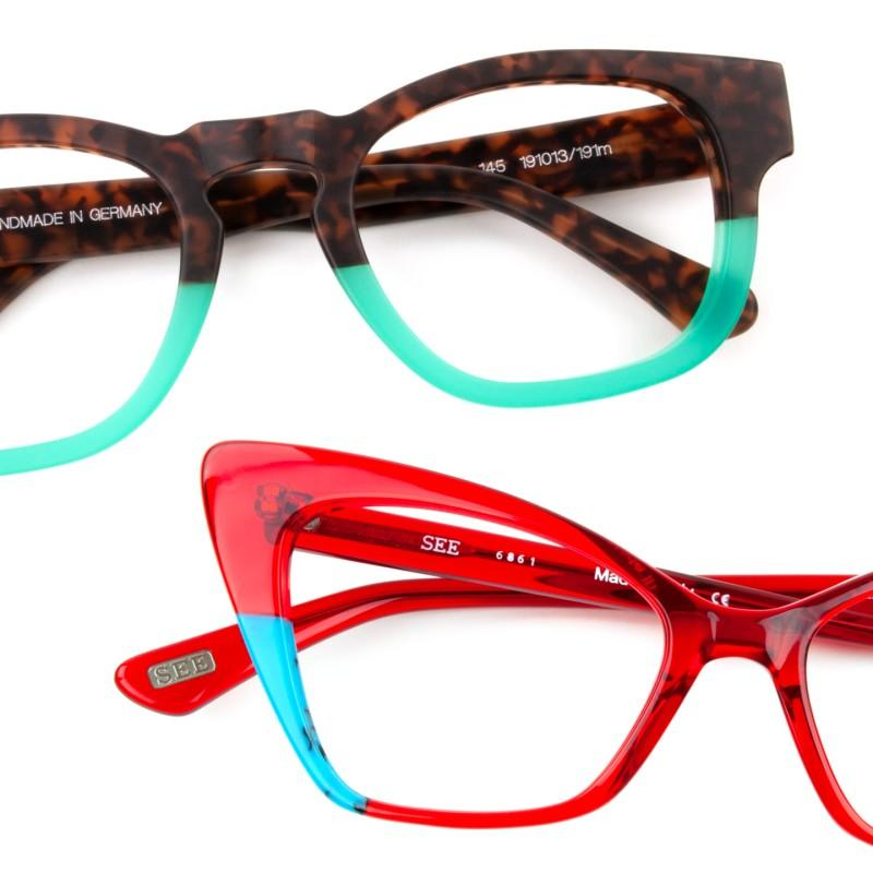 50% Off 2nd Pair - Back to School! from See Eyewear