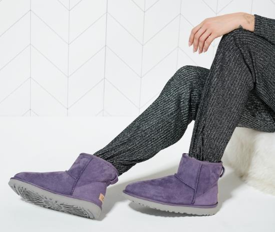 Black Friday Sale from Ugg