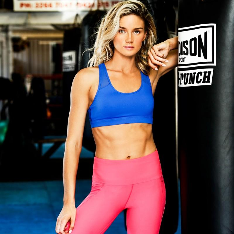Fourth of July Sale from Lorna Jane Active Living