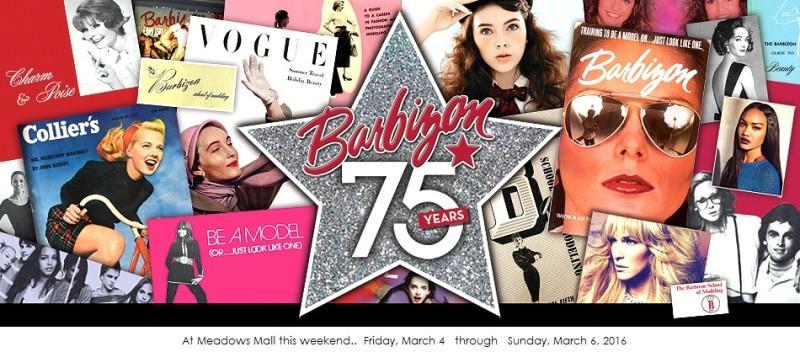 Barbizon Brand Ambassadors