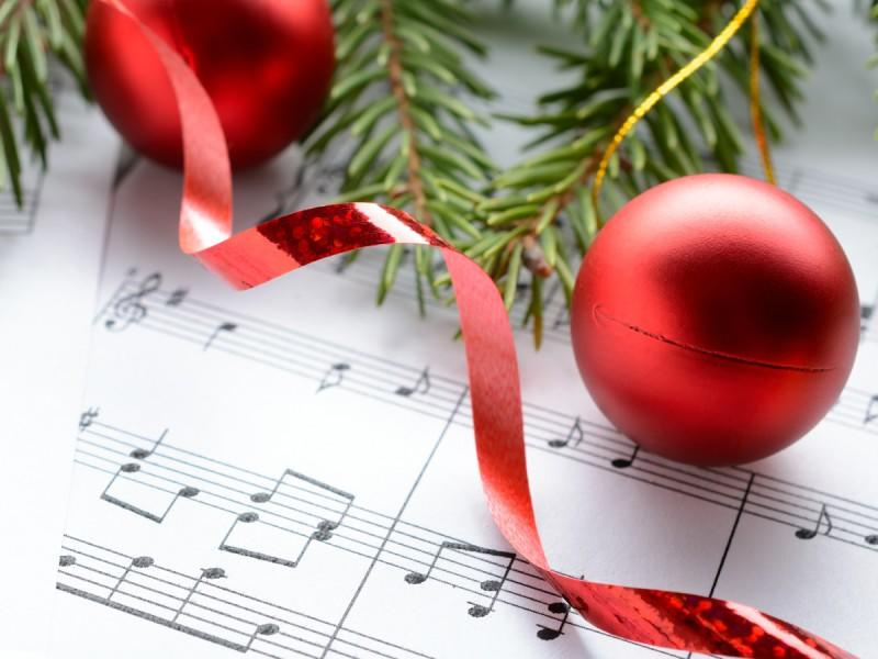 Christmas on the Keys at Southwest Plaza | Southwest Plaza
