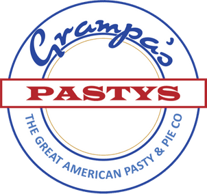 Holiday Deals and Gift Ideas from The Great American Pasty & Pie Co