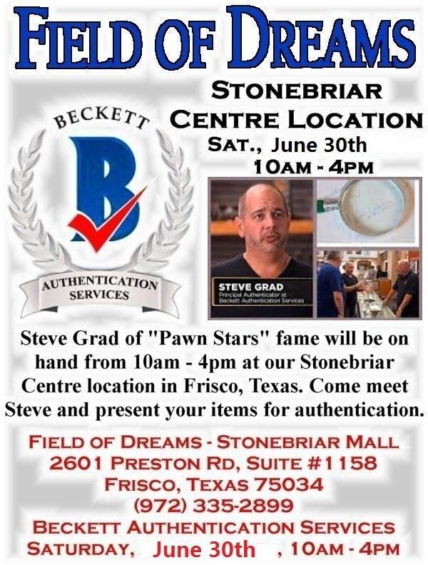 Stonebriar Centre | Shopping Mall in Frisco, TX