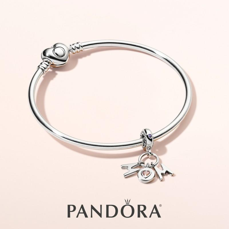 Mother's Day Gift Sets from PANDORA