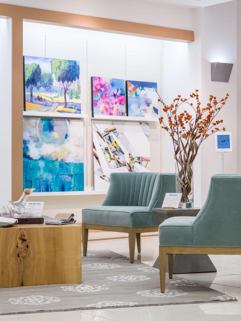 100+ [ Home Design Outlet Center ] | 100 Home Design Outlet Center ...