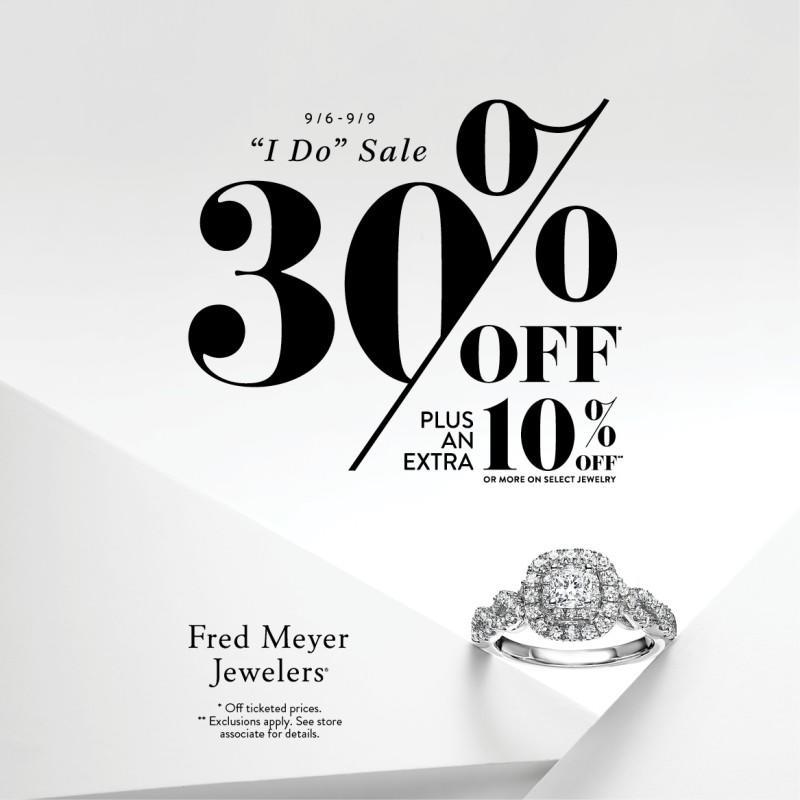 Sales & Deals in Boise | Boise Towne Square