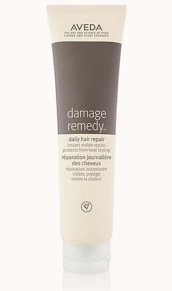 Free Damage Remedy Daily Hair Repair from Aveda