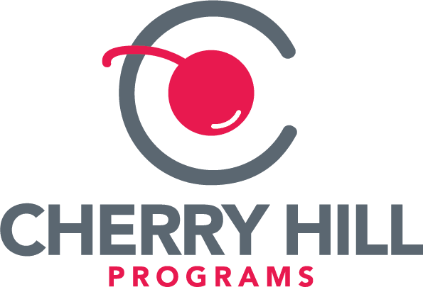Cherry Hill Programs Logo