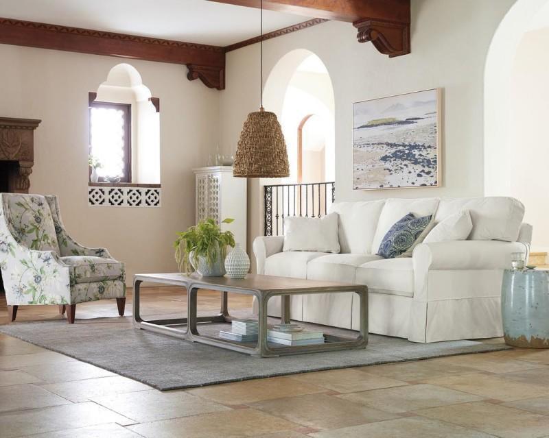 Arhaus Warehouse sale from Arhaus Furniture