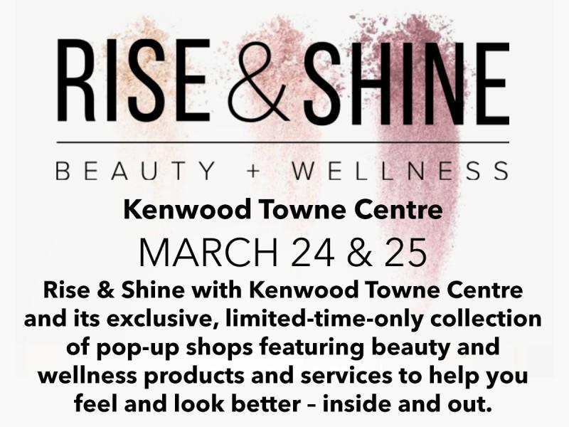 Kenwood Towne Centre