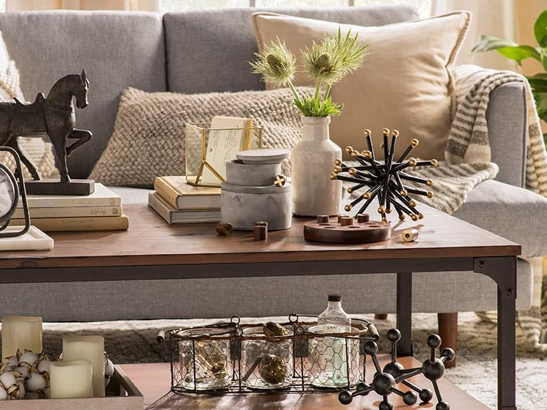 Fall Refresh from Wayfair