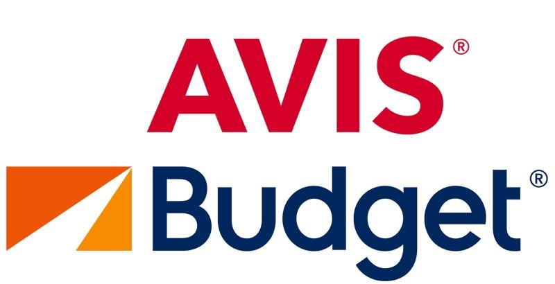 AVIS Car Rental Now Open