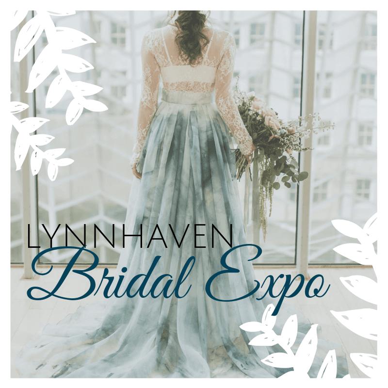 Lynnhaven Bridal Expo
