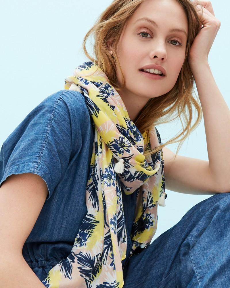 40%-60% Off Storewide! from J.Crew Mercantile
