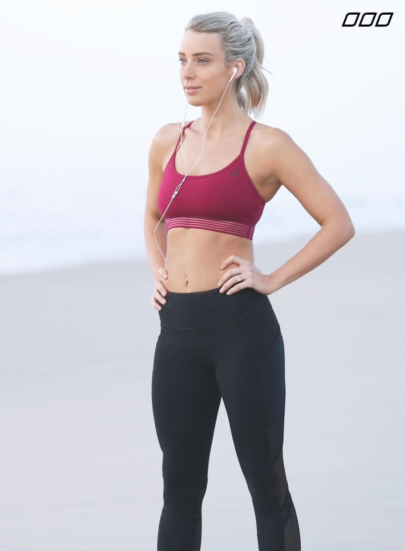 New Collection from Lorna Jane Active Living