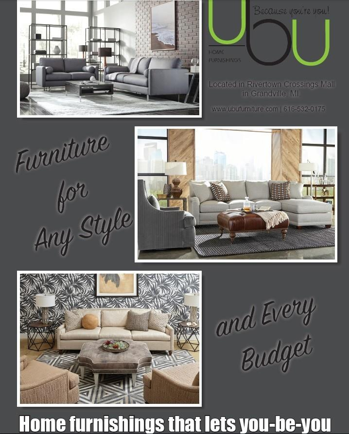 ubu furniture. interesting ubu ubu furniture furniture on ubu furniture