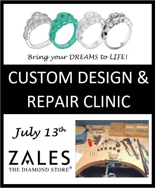 a7fc59b80fa267 Zales Jewelers in Houston, TX | Willowbrook Mall