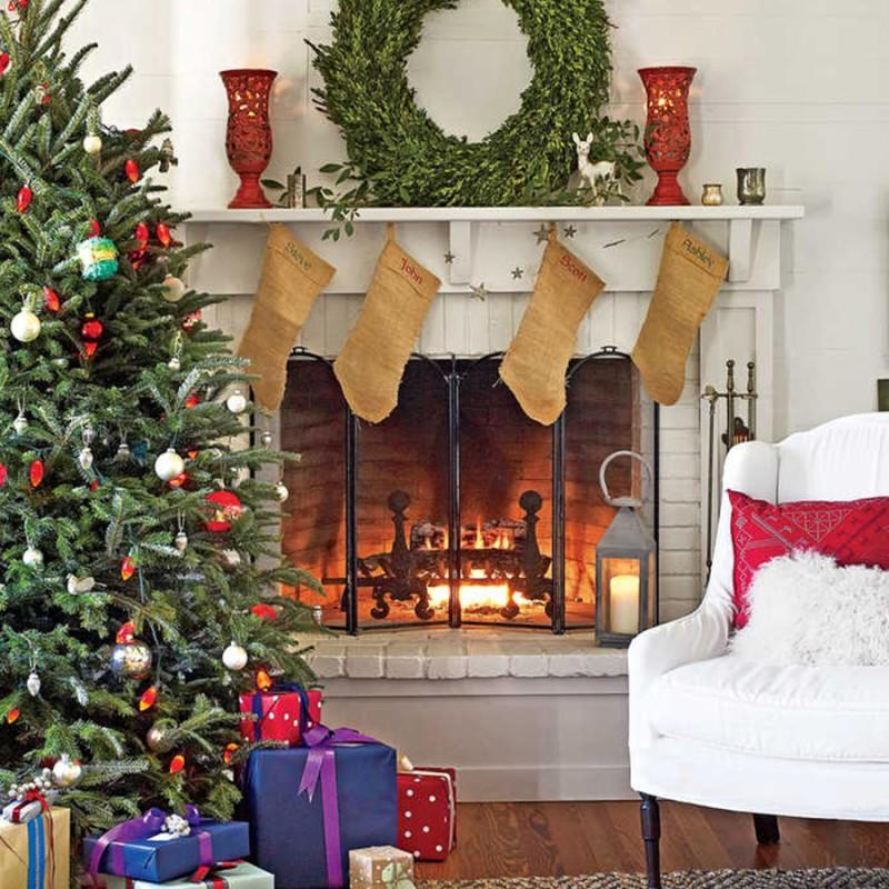 Join Dillards for the Southern Living HolidayKick-Off Event.