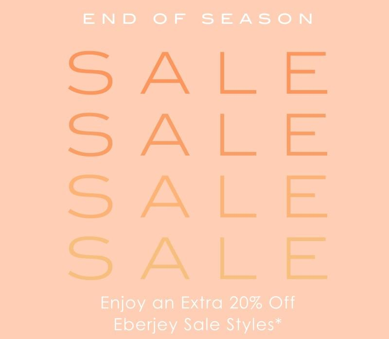 f57ff6bc6eba Additional 15% Off Sale at Janie and Jack | Shops at Merrick Park