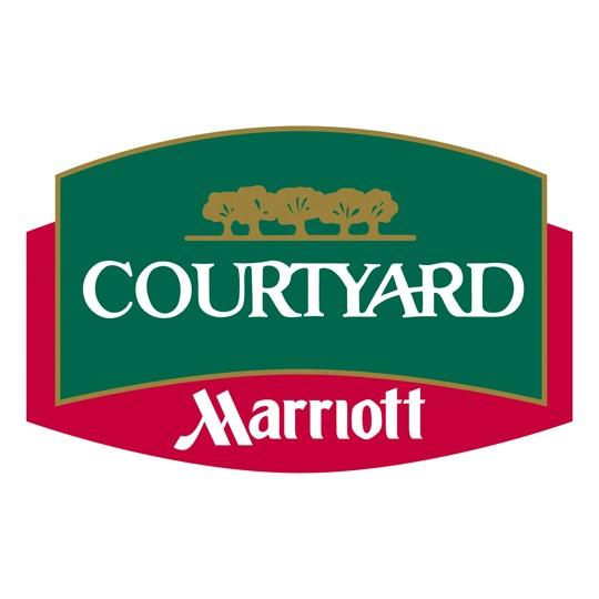 Courtyard by Marriott 2018 Shoppers Package